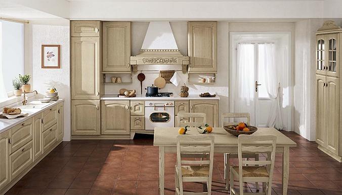 Scheda cucina costanza - Arrex cucine catalogo ...